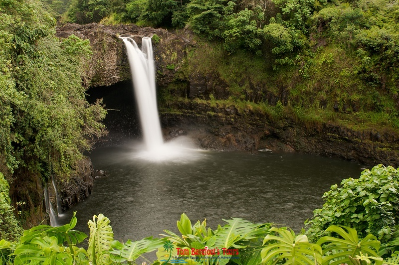 //www.dreamstime.com/royalty-free-stock-photography-rainbow-falls-wailuku-river-hilo-hawaii-image11234267