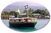 """<a title=""""Make a reservation for Kailua Bay Glass Bottom Boat, Glass Bottom Boat Cruise with Tom Barefoot's Tours"""" href=""""http://www.tombarefootshawaiitoursactivities.com/product.php?id=2358&name=Glassbottom_Boat_Cruise"""">Kailua Bay Glass Bottom Boat, Glass Bottom Boat Cruise</a>"""