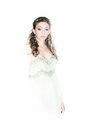 Kelli Prom