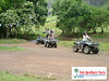 "<a title=""Make a reservation for Kualoa Ranch, Deluxe Full Day Adventure Package with Tom Barefoot's Tours"" href=""http://www.tombarefootshawaiitoursactivities.com/product.php?id=1208&name=Deluxe_Full_Day_Adventure_Pkg"">Kualoa Ranch, Deluxe Full Day Adventure Package</a>"