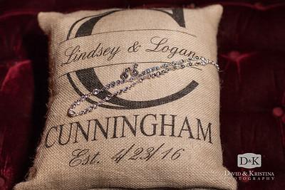 cunningham-0049