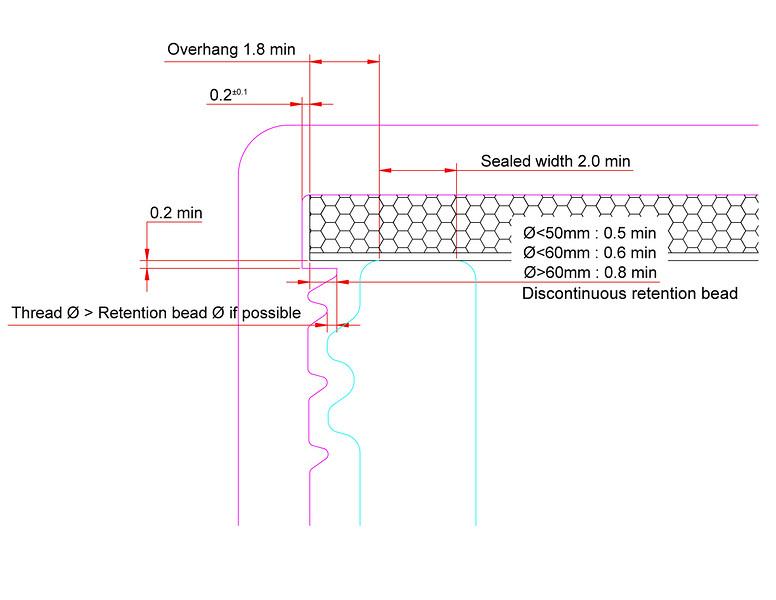 Ztab-Plan guide configuration capsule (english)