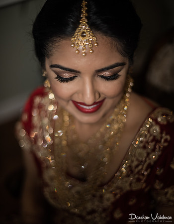 Web-SwetaNileshWedding-2774-Edit