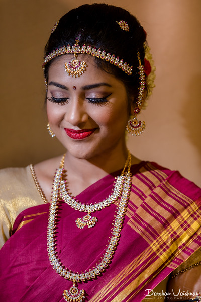 Web-PriyaParthWedding-2182-Edit