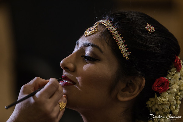 Web-PriyaParthWedding-2160