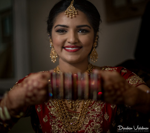 Web-SwetaNileshWedding-2742-Edit