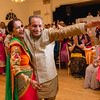 Ava Marie Photography- Neena and Ryan Sequence, Sangeet # (001)-28