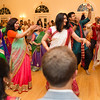 Ava Marie Photography- Neena and Ryan Sequence, Sangeet # (001)-31
