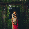 Ava Marie Photography- Neena and Ryan Sequence, Sangeet # (001)-18