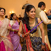 Ava Marie Photography- Neena and Ryan Sequence, Sangeet # (001)-37