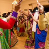 Ava Marie Photography- Neena and Ryan Sequence, Sangeet # (001)-38