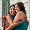 Ava Marie Photography- Neena and Ryan Sequence, Sangeet # (001)-6