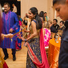 Ava Marie Photography- Neena and Ryan Sequence, Sangeet # (001)-40