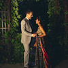 Ava Marie Photography- Neena and Ryan Sequence, Sangeet # (001)-19
