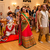 Ava Marie Photography- Neena and Ryan Sequence, Sangeet # (001)-24