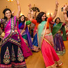 Ava Marie Photography- Neena and Ryan Sequence, Sangeet # (001)-29