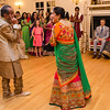 Ava Marie Photography- Neena and Ryan Sequence, Sangeet # (001)-26