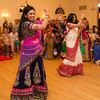 Ava Marie Photography- Neena and Ryan Sequence, Sangeet # (001)-34