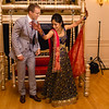 Ava Marie Photography- Neena and Ryan Sequence, Sangeet # (001)-22
