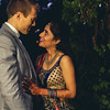 Ava Marie Photography- Neena and Ryan Sequence, Sangeet # (001)-20