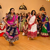 Ava Marie Photography- Neena and Ryan Sequence, Sangeet # (001)-36