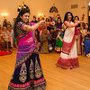 Ava Marie Photography- Neena and Ryan Sequence, Sangeet # (001)-35