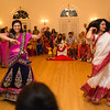 Ava Marie Photography- Neena and Ryan Sequence, Sangeet # (001)-33