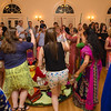 Ava Marie Photography- Neena and Ryan Sequence, Sangeet # (001)-41
