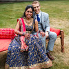 Ava Marie Photography- Neena and Ryan Sequence, Sangeet # (001)-14