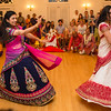 Ava Marie Photography- Neena and Ryan Sequence, Sangeet # (001)-32