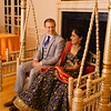 Ava Marie Photography- Neena and Ryan Sequence, Sangeet # (001)-23