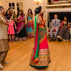 Ava Marie Photography- Neena and Ryan Sequence, Sangeet # (001)-25