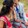Ava Marie Photography- Neena and Ryan Sequence, Sangeet # (001)-16