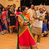 Ava Marie Photography- Neena and Ryan Sequence, Sangeet # (001)-27