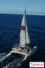 """<a title=""""Make a reservation for North Shore Catamaran, Whale Watch Sail with Tom Barefoot's Tours"""" href=""""http://www.tombarefootshawaiitoursactivities.com/product.php?id=1906&name=Whale_Watch_Sail"""">North Shore Catamaran, Whale Watch Sail</a>"""