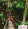 """<a title=""""Make a reservation for Nui Pohaku Adventure Tours, Rainforest Zip Line - Kona with Tom Barefoot's Tours"""" href=""""http://www.tombarefootshawaiitoursactivities.com/product.php?id=3918&name=Rainforest_Zip_Line_-_Kona"""">Nui Pohaku Adventure Tours, Rainforest Zip Line - Kona</a>"""