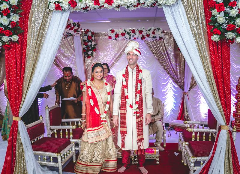 SejalSassan-Wedding-9677