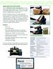 AP550_Brochure_Page_2