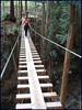 "<a title=""Make a reservation for Skyline Eco-Adventures, Zipline Haleakala with Tom Barefoot's Tours"" href=""http://www.tombarefootshawaiitoursactivities.com/product.php?id=2284&name=Zipline_Haleakala"">Skyline Eco-Adventures, Zipline Haleakala</a>"