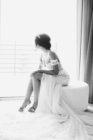 Sophia Webster Wedding Shoes _ TOP PHOTOS