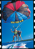 """<a title=""""Make a reservation for UFO Parasail - Hawaii, Deluxe Ride with Tom Barefoot's Tours"""" href=""""http://www.tombarefootshawaiitoursactivities.com/product.php?id=1377&name=800_Feet_Deluxe_Ride"""">UFO Parasail - Hawaii, Deluxe Ride </a>"""