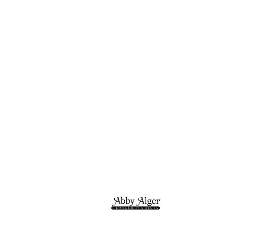 White Willow Album 20