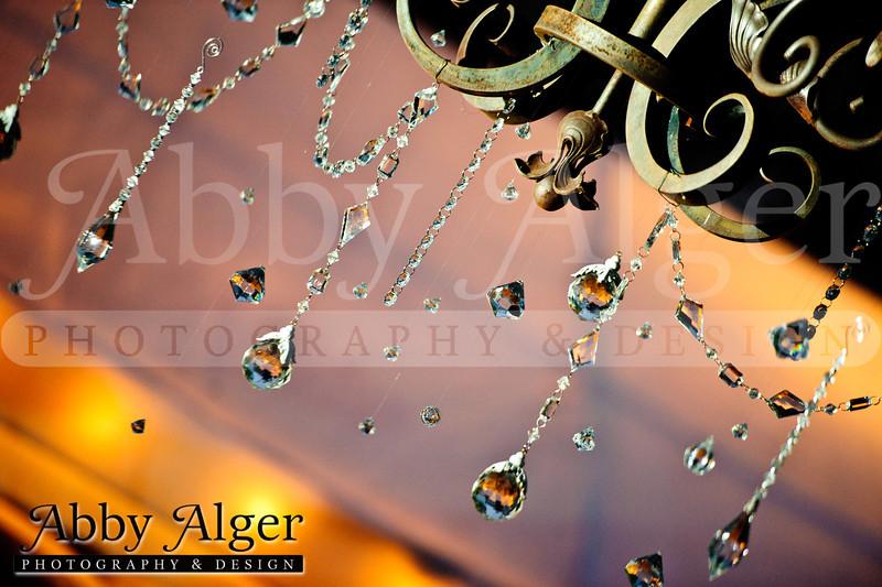 20111112 052827 vintage