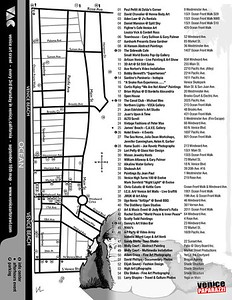 Map_Front-3