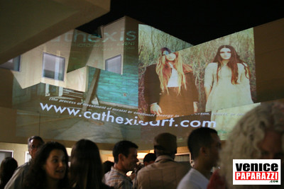 05 31 08  Cathexix Photography Event   Photos by Venice Paparazzi (2)