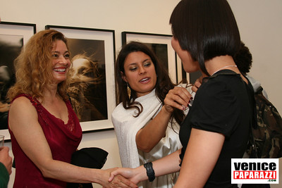 05 31 08  Cathexix Photography Event   Photos by Venice Paparazzi (40)