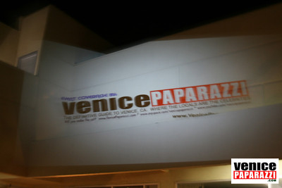 05 31 08  Cathexix Photography Event   Photos by Venice Paparazzi (3)