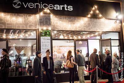 Venice Arts-44