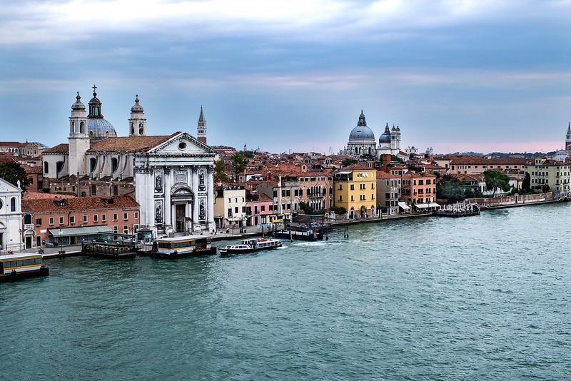 Venice 5709 sml