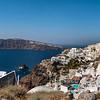 Santorini Panorama1 sml